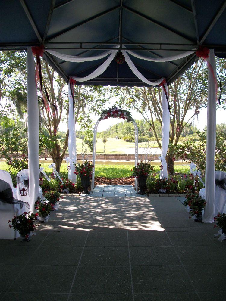 wedding-ceremonies-1