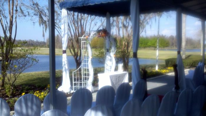 wedding-ceremonies-2